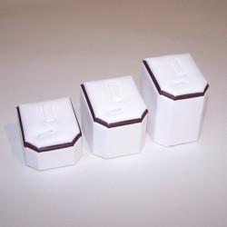 Подставки для комплектов PPYA35-3A(бел)