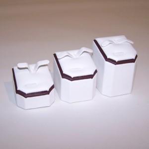 Подставки для комплектов PPYA35-3C(бел)