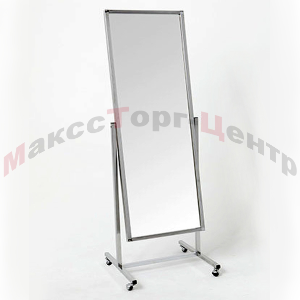 ST-03 зеркало