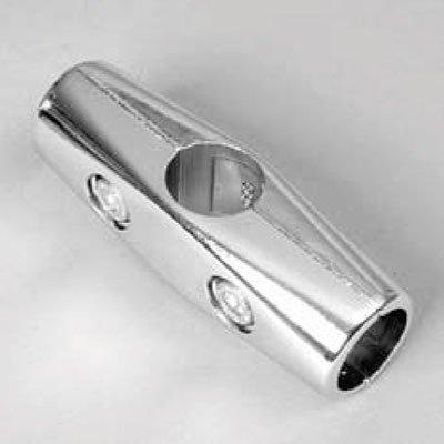 Соединитель 3-х труб UNO-03