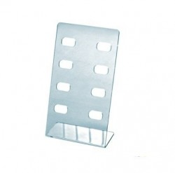 Стойка для очков из оргстекла OL-304