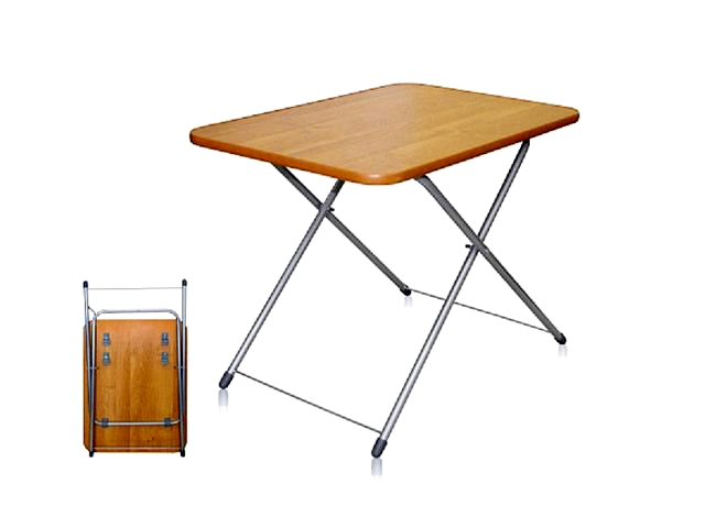 Стол складной Стол-103