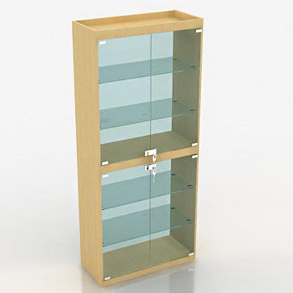 невусов пристенные шкафы в ювелирном магазине фото довел