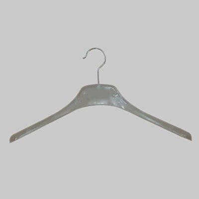 Вешалка-плечики 831-03