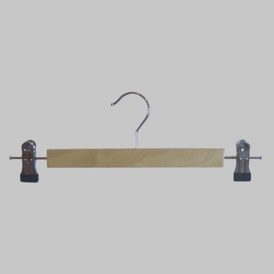 Вешалка-зажим LIS-13-5914