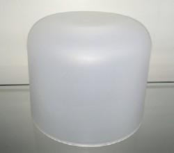 подставка для шапок колпак-болванка ПДШ-1