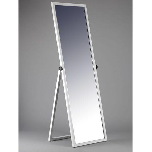 ЗМ_04 Зеркало напольное в раме