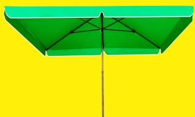 Зонт-4сп