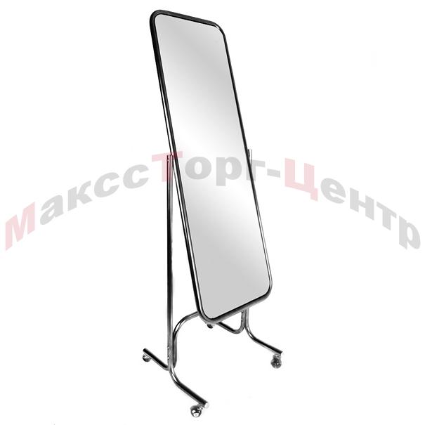 5MD-05K зеркало напольное двухстороннее