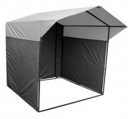 Палатки, тенты и шатры для уличной торговли