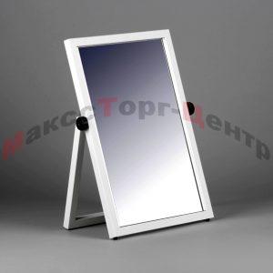Зеркало обувное УБ-64