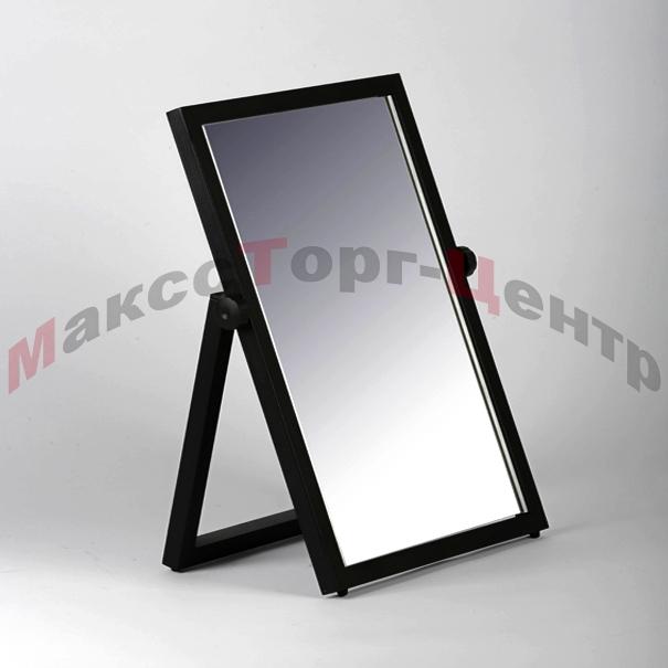 Зеркало обувное УЧ-64